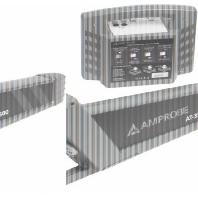 AT-3500 - Leitungssucher 3 Messfunktionen AT-3500