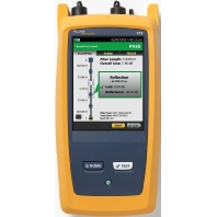 OFP-100-MI/INTL - OptiFiber Pro Multimode OTDR m.Inspektio.kit OFP-100-MI/INTL