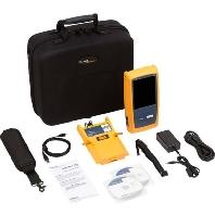 OFP-100-SI/INTL - OptiFiber Pro Singlemode OTDR m.Inspektio.Kit OFP-100-SI/INTL