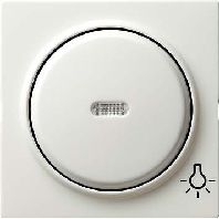 028540 - Wippe Licht rws S-Color 028540
