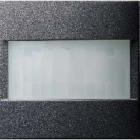066128 - Autom.aufsatz Komfort anth System55 066128