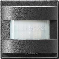 066167 - Autom.aufsatz Komfort anth TX44 066167