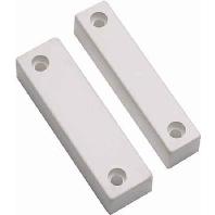MK 1033/702 - Magnetkontakt Anbau, ws MK 1033/702