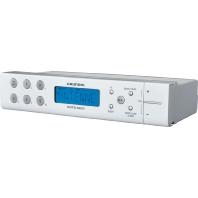 Sonoclock691DAB+ws - Uhrenradio Sonoclock691DAB+ws