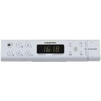 Sonoclock 690 ws - Uhrenradio Sonoclock 690 ws