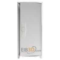 FWB41S - Feldverteiler,univers N 650x300x161mm FWB41S