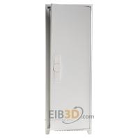 FWB51S - Feldverteiler,univers N 800x300x161mm FWB51S
