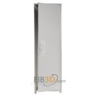 FWB61S - Feldverteiler,univers N 950x300x161mm FWB61S