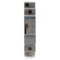 EPN513 - Fernschalter 1S, 24V,16A EPN513