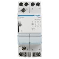 EPN540 - Fernschalter 4S, 230V,16A EPN540