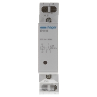 EN146 - Interface Relais 1W 230V EN146