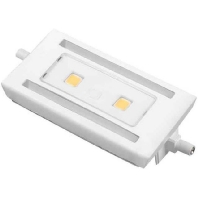 MM 49014 - LED-Lampe Stabform R7s 118mm 9W 840 MM 49014