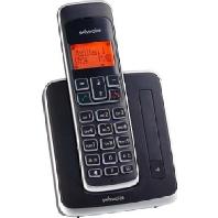 Avena 439 - DECT-Telefon schnurlos Avena 439