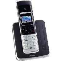 Eurit 459 Colour - DECT-Telefon schnurlos Eurit 459 Colour