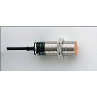 DI0002 - Drehzahlwächter Compact M30x1,5 AC/DC S DI0002