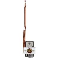 60/60000211 - Einbau-Thermostat 60/60000211