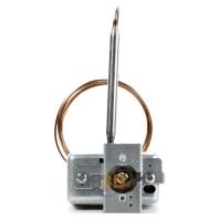 60/60000495 - Einbau-Thermostat 50-300 Grad 60/60000495
