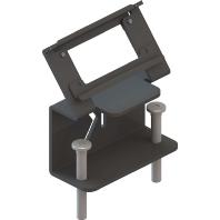 7449000010 - Tischklemme CablePort 10-40mm 7449000010