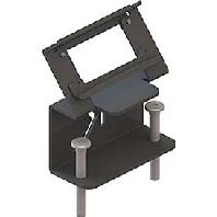 7449000011 - Tischklemme CablePort 40-80mm 7449000011