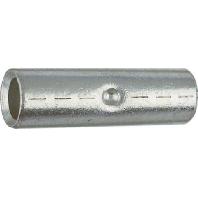 123R - Pressverbinder 16qmm 123R