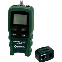 52024541 - Verdrahtungstester NC-100 NET CAT 52024541