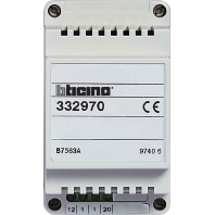 332970 - Ruftongenerator 332970