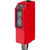 FRK 95/44-150 L - Reflexionslichttaster FRK 95/44-150 L