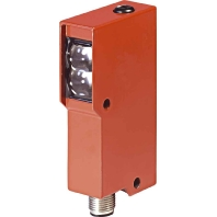 IPRK 95/44 L.5 - Reflex.-Lichtschranke,9m 10-30V DC IPRK 95/44 L.5