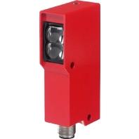 PRK 95/4 L.2 - Reflexionslichtschranke R=5 m,18-30V DC PRK 95/4 L.2