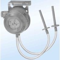 DW 1000 - Differenzdruckwächter DW 1000