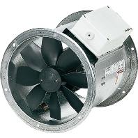 EZR 25/4 D - Ventilator EZR 25/4 D