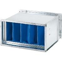 TFP 25-7 - Luftfilter TFP 25-7