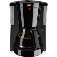 1011-02 sw - Kaffeeautomat Look Basis 1011-02 sw