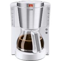 1011-05 ws - Kaffeeautomat Look de Luxe 1011-05 ws
