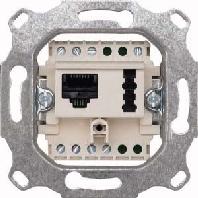 465709 - Kombidose UAE/TAE 8(6)-6F+N 465709