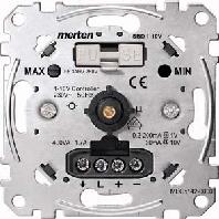 MEG5142-0000 - Elek.-Potentiometer-Eins. 1-10 V MEG5142-0000