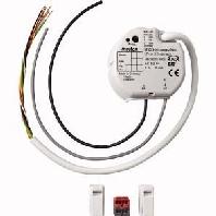 MEG6003-0005 - KNX Heizungsaktor UP 3 Eingänge MEG6003-0005
