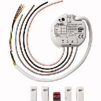MEG6003-0006 - KNX Jalousieaktor 3 Eingänge MEG6003-0006