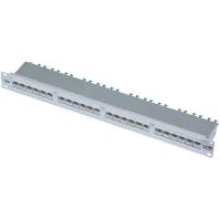 130853-E - Patchfeld E-DAT design 24x8 130853-E