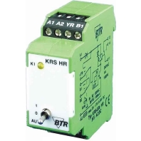 KRS-E06 24ACDC Hand - Schnittstellenmodul 1W KRS-E06 24ACDC Hand