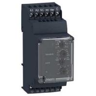 RM35S0MW - Drehzahlwächter 0,1-1200U/Min24-240V RM35S0MW