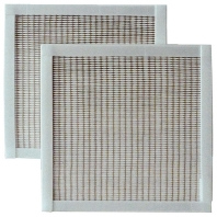 RF 10/16-5 (VE2) - Ersatzluftfilter f.TFE 10-5/16-5 2xF5 RF 10/16-5 (Inhalt: 2)