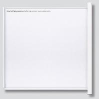 200029059-00 - Infokassette ws komplett f.IM 611-0 W 200029059-00