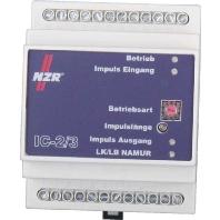 IC -2/3 Professional  - Impulsconverter 2 Optokop. IC -2/3 Professional