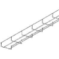 GR 35.200 (3 Meter) - Gitterrinne GR 35.200