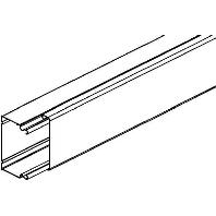 LUK 80.080 (2 Meter) - Leitungsführungskanal komplett LUK 80.080