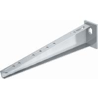 AW 15 61 VA4301 - Wand-/Stielausleger B=610mm AW 15 61 VA4301