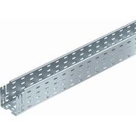 MKSM 110 FS (3 Meter) - Kabelrinne 110x100x3050mm MKSM 110 FS