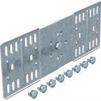 RGV 110 FS - Gelenkverbinder SH 110mm RGV 110 FS