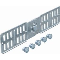 RGV 60 FT - Gelenkverbinder SH 60mm RGV 60 FT